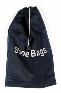shoeBags (1)
