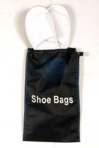 shoeBags (2)