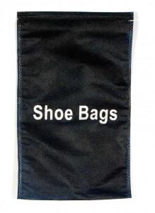 shoeBags (3)