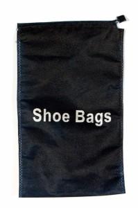 shoeBags (4)