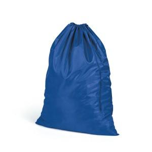 Laundary Bags
