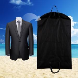 coat cover (1)
