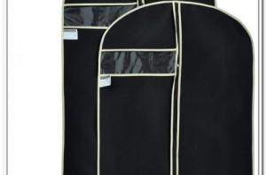 coat cover (2)