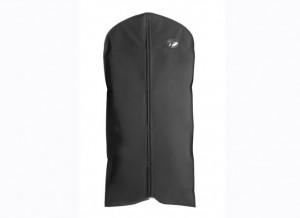 coat cover (4)